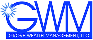 Grove Wealth Management, LLC